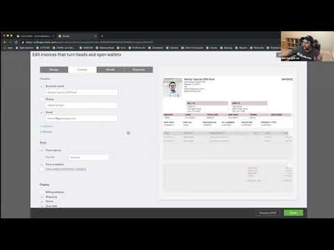 customizing-your-invoice-template-in-quickbooks-online