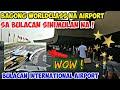 BAGONG WORLDCLASS NA INTERNATIONAL AIRPORT SA BULACAN SINIMULAN NA | METRO MANILA UPDATE