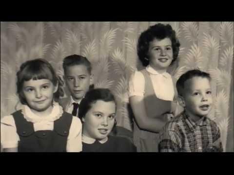 Patty Sheppard March 16, 1948  February 18, 2012