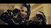 Tzanca Uraganu ❌ Narcisa - Iubi, cu mine nu-ti merge | Official Video 2021 [ Special guest IORGA ]