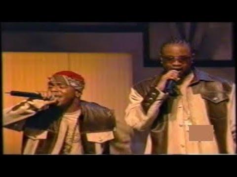 kelly-price,-r&b-singer-jaheim,-and-r&b-group-dru-hill-perform-gospel-hits!