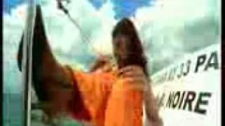 Bhumika's Hot video