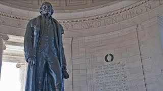 Law and Justice - Jefferson, Enlightenment, and America - 20.2 Influences on the Declaration