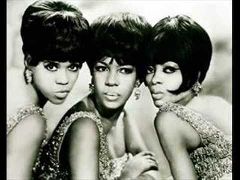 Diana Ross & The Supremes  Someday Well Be Together