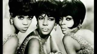 Diana Ross & The Supremes - Someday We'll Be Together