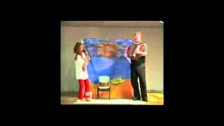 המופעים לילדים, Детские спектакли, Matinees(www.solafakot.co.il., 2015-05-04T04:51:27.000Z)