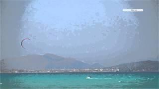 Mallorca Strand | Playa de Muro | Norden | Majorca beach