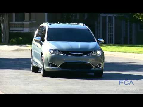community chrysler review martinsville in chrysler dodge dealer indianapolis youtube youtube