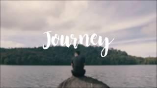 Journey (sony a6300 + sony E 16-70 ZA F/4 OSS)