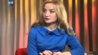 Брак с иностранцем  Юрист отвечает на вопросы зрителей