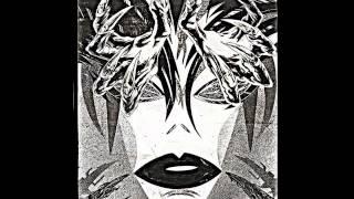 Nekrophilia - Gosti
