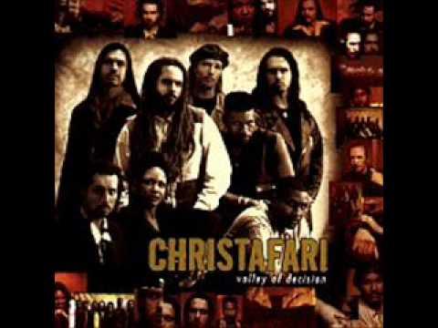 Christafari - My eyes