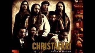 Video Christafari - My eyes download MP3, 3GP, MP4, WEBM, AVI, FLV Desember 2017