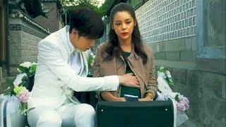 The Greatest Marriage ''Şerefime Namusuma'' (Kore Klip)