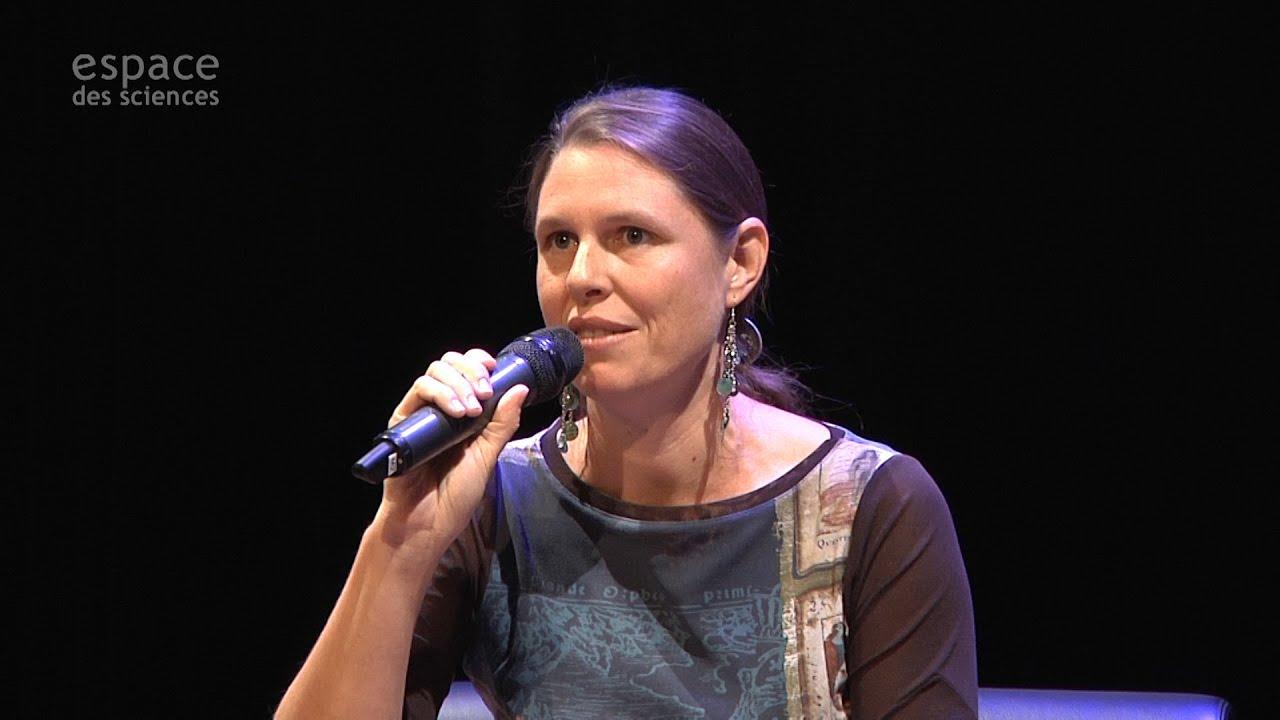 Download [Nathalie Henrich Bernardoni] Quand notre voix s'exprime…