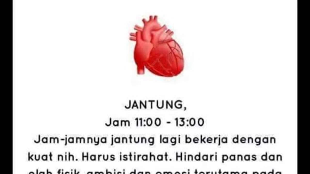 Gagasan Untuk Poster Tentang Upaya Menjaga Kesehatan ...