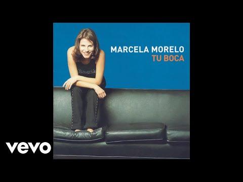Клип Marcela Morelo - Te Amo