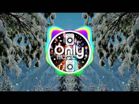 Feint - Words feat.Laura Brehm (Bass Boosted)