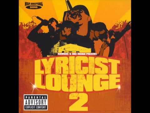 Kool G Rap & M.O.P. - Legendary Street Team Remix