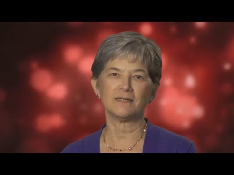 NHDD 2016 Commercial - Susan Nelson, MD