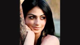 Chandigarh Diyan Kurhiyan-Batchmate - Jassi Gill by DholMasti.com