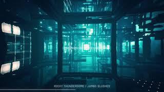 Rocky Thunderdome - Jumbo Slushee