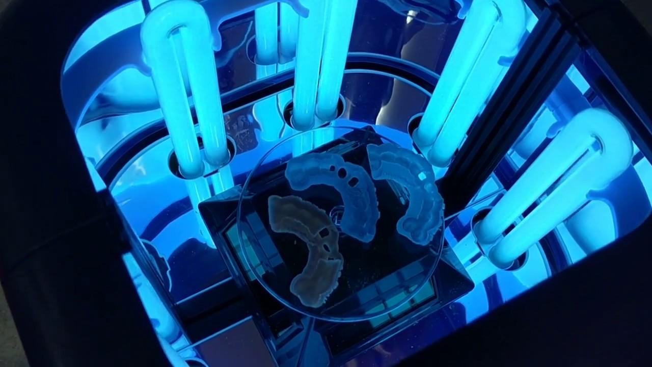 Introduction to 3D Printing - Forum - DakkaDakka | Roll the