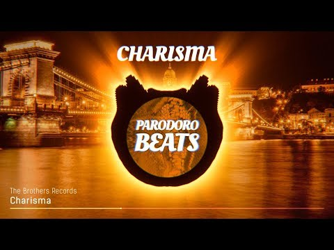 The Brothers Records - Charisma [Free2Use]