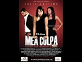 Mea Culpa Full Movie 2017