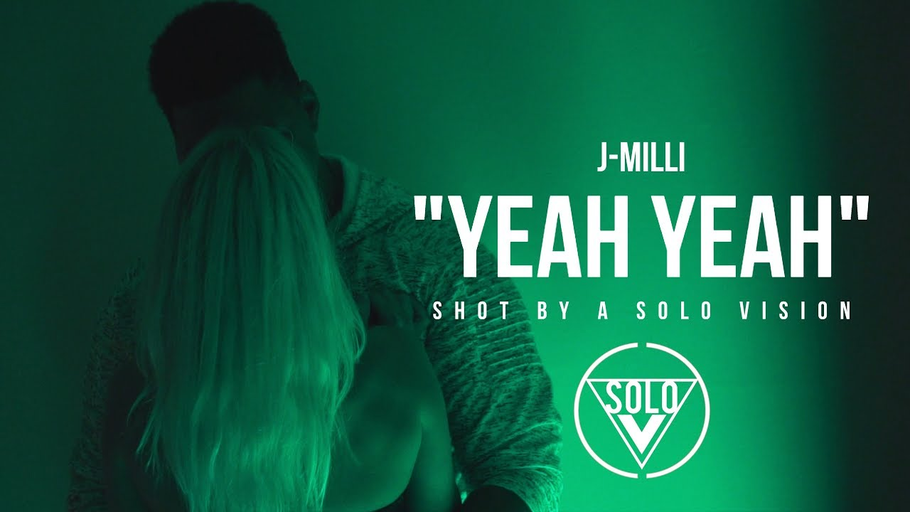 j-milli-yeah-yeah-official-video-shot-by-asolovision