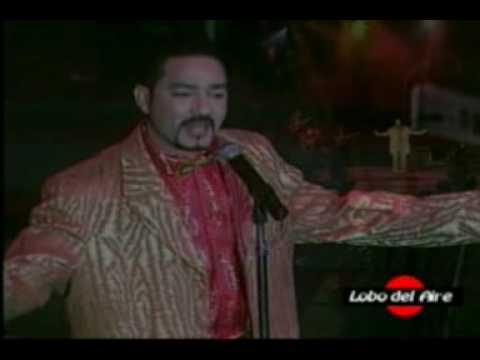 Frank Reyes - Ajena