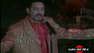 Frank Reyes - Ajena thumbnail