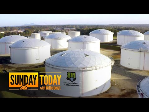 Cyberattack-Forces-Shut-Down-Of-The-Nations-Largest-Fuel-Pipeline-Sunday-TODAY