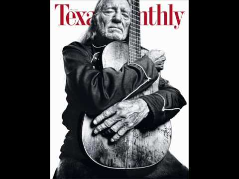 willie nelson-just a closer walk with thee