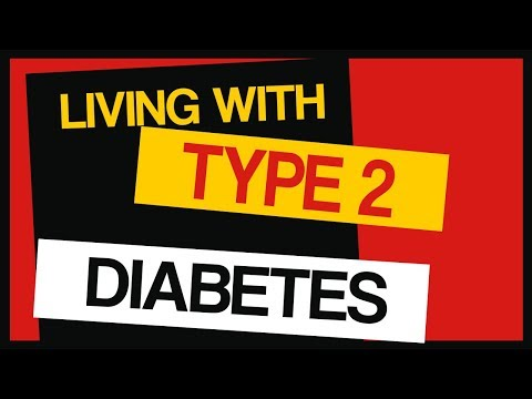 living-with-type-2-diabetes- -how-to-manage-it