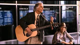 Here comes the boom song (Henry Winkler version)