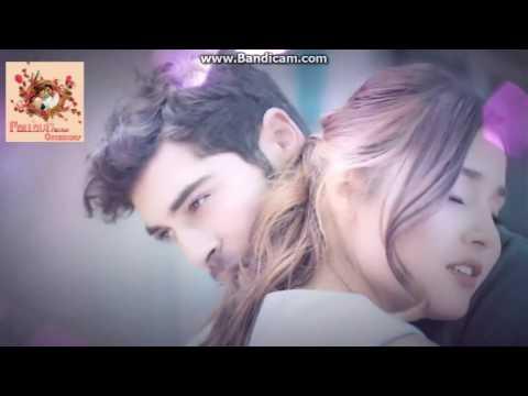 Yaad Hai Na - Raaz Reboot - Murat Hayat ||...