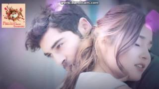 Yaad Hai Na - Raaz Reboot - Murat Hayat || Arijit Singh