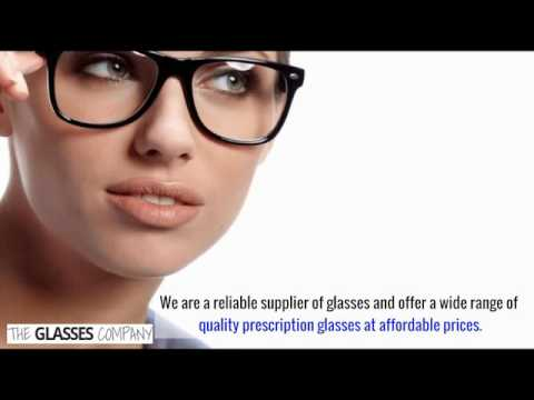 91748d9944 Need To Find Quality Prescription Glasses Online Theglassescompany co uk. The  Glasses Company
