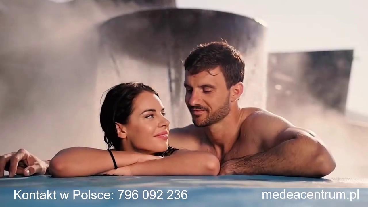 Aquapark Besenova Słowacja Baseny Termalne noclegi w Hotelu Besenova bezpośrednio termy Beszeniowa