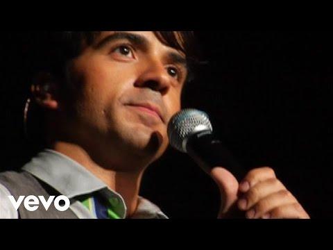 Aqui Estoy Yo (Live From San Juan Puerto Rico 2009)
