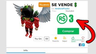 😡VEMY ACCOUNT IN ROBLOX AND PASS THIS... 😡