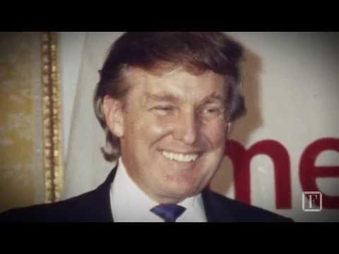 The Biggest Secret Hiding in Donald Trump's Tax Returns | Fortune