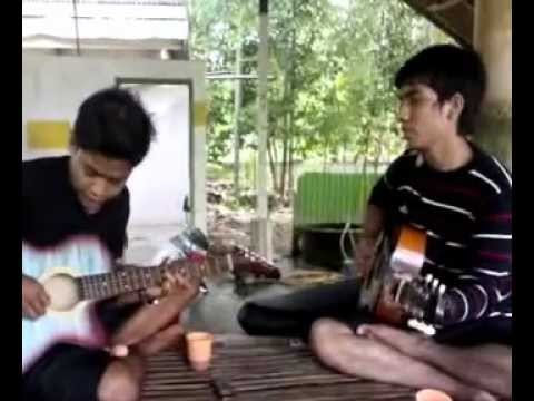 slank - cinta acoustic
