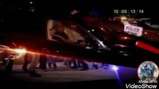 SWAT Target Liberty Crime Watch 2017 Ep 4 Central Park Part 1