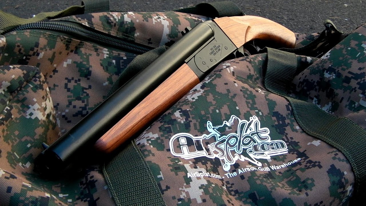 18 best Weapons Wallpapers (WW) images on Pinterest | Firearms ...