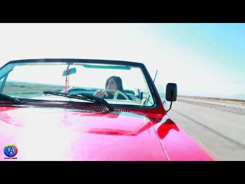 Dunya Ghazal - Gham Haye Tura new song 2016