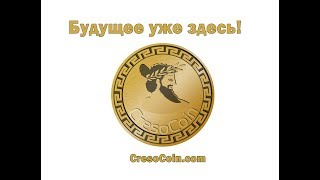Университет новейшей экономики Саратов 2 выпуск 23.12.17 г. - 03.02.18 г.