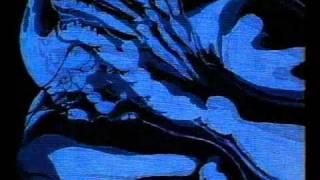Kytecrash - Sojourner , animation  by Drasko T