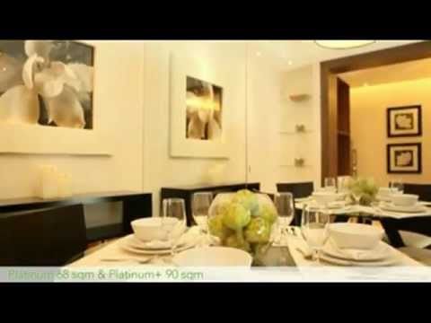 Elements Eco-Efficient Residences